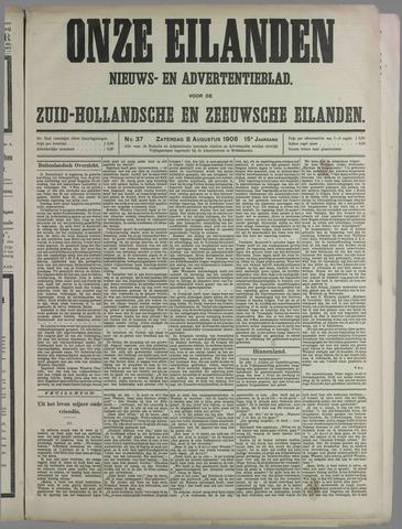 Onze Eilanden 1908-08-08