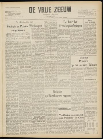 de Vrije Zeeuw 1952-04-03