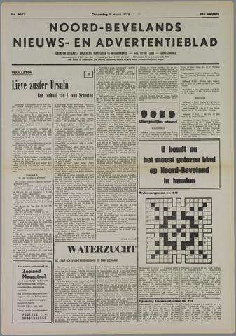 Noord-Bevelands Nieuws- en advertentieblad 1979-03-08