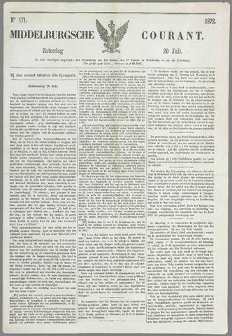Middelburgsche Courant 1872-07-20