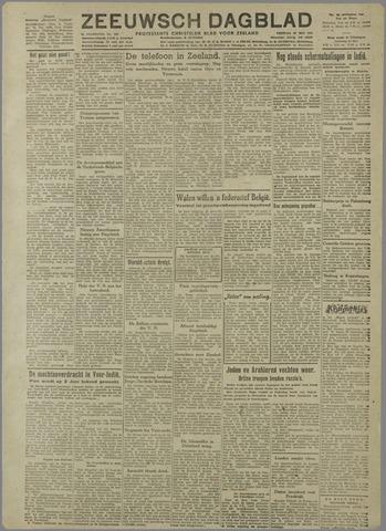 Zeeuwsch Dagblad 1947-05-23