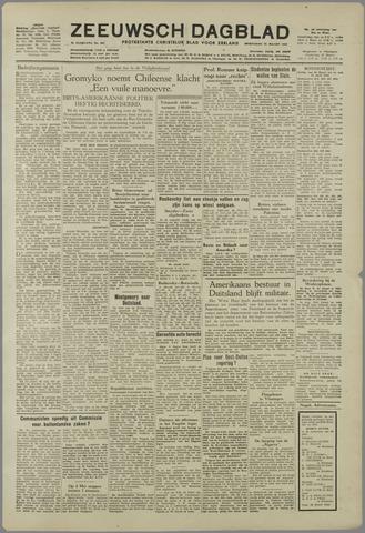 Zeeuwsch Dagblad 1948-03-24