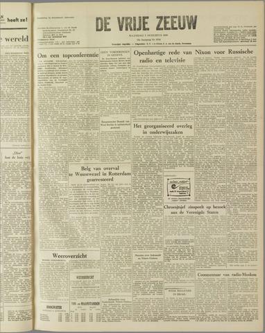 de Vrije Zeeuw 1959-08-03