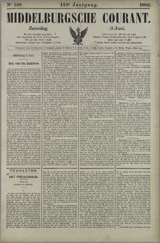 Middelburgsche Courant 1882-06-03