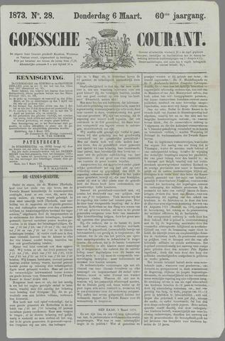 Goessche Courant 1873-03-06
