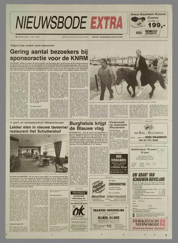 Zierikzeesche Nieuwsbode 1994-06-01