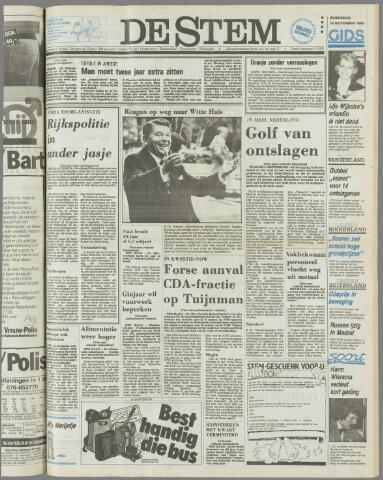 de Stem 1980-11-19