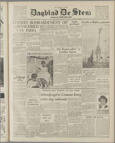 de Stem 1959-09-02