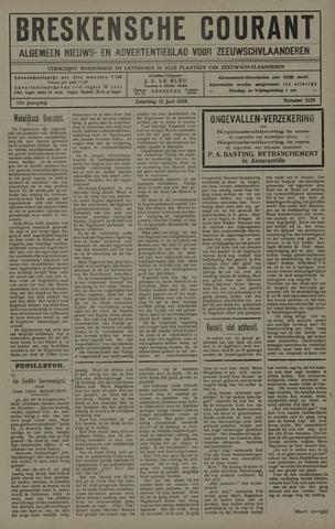Breskensche Courant 1926-06-12