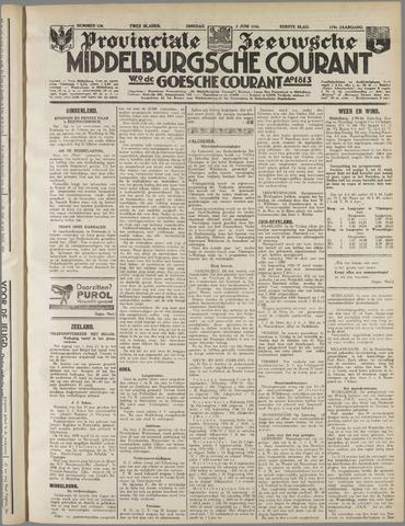 Middelburgsche Courant 1936-06-02