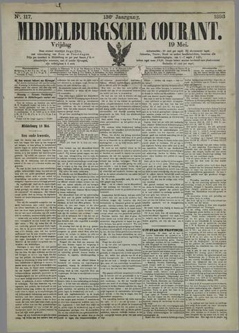 Middelburgsche Courant 1893-05-19