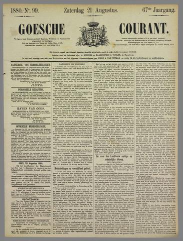 Goessche Courant 1880-08-21