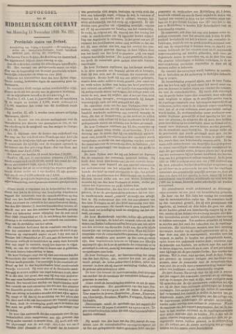 Middelburgsche Courant 1869-11-15