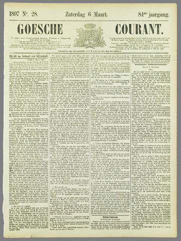 Goessche Courant 1897-03-06