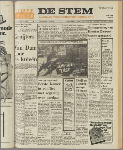 de Stem 1974-12-18
