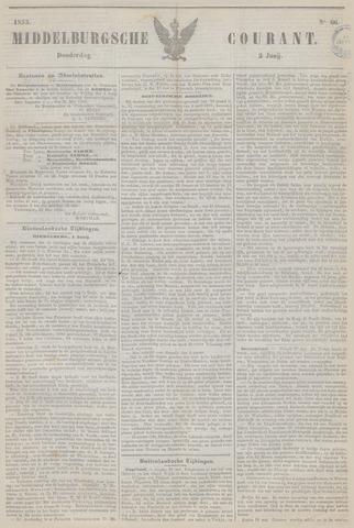 Middelburgsche Courant 1853-06-02