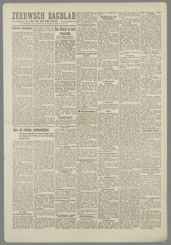 Zeeuwsch Dagblad 1945-12-06