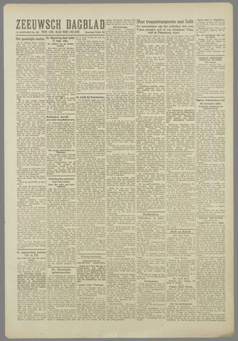 Zeeuwsch Dagblad 1945-10-13