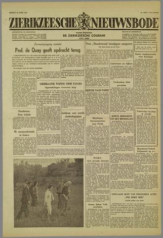 Zierikzeesche Nieuwsbode 1959-04-28