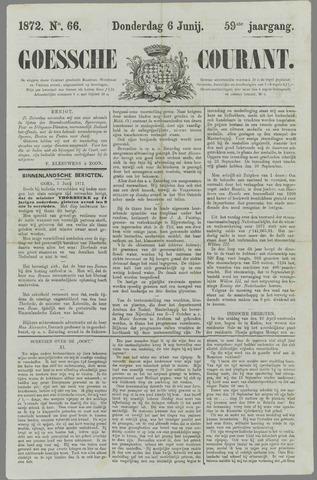 Goessche Courant 1872-06-06