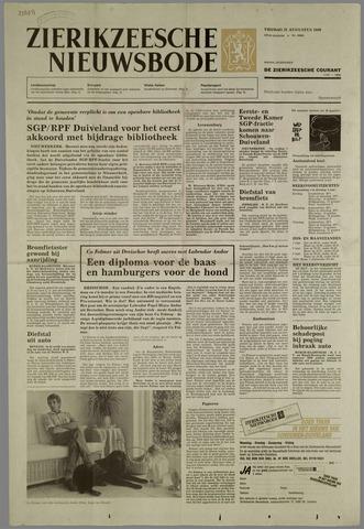 Zierikzeesche Nieuwsbode 1990-08-31