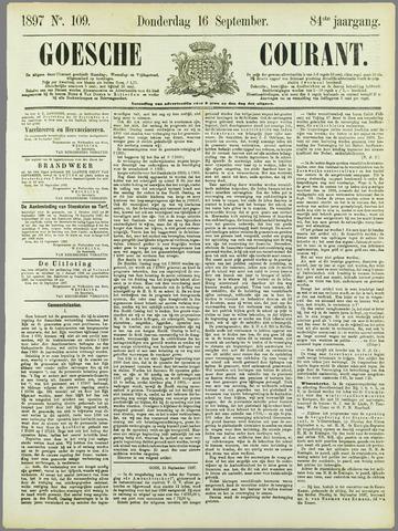 Goessche Courant 1897-09-16
