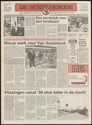 Scheldebode 1986-12-04