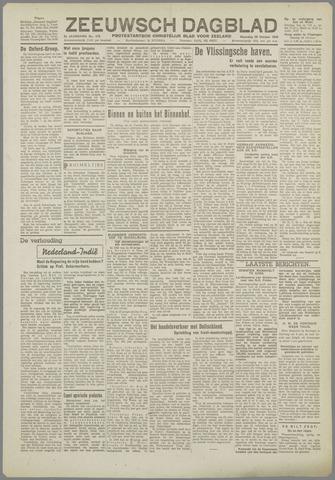 Zeeuwsch Dagblad 1946-10-28